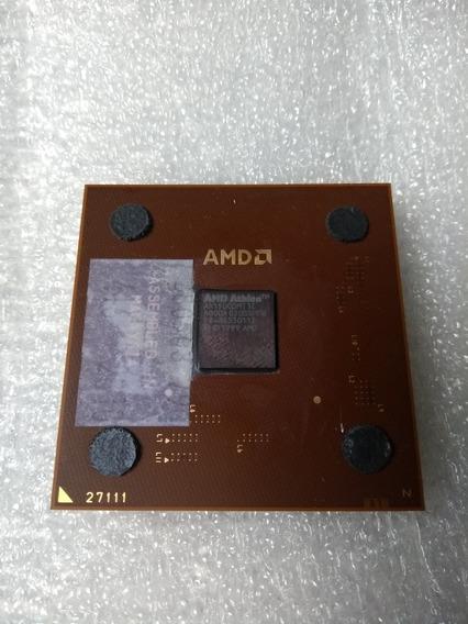 Processador Amd Athlon Ax1900dmt3c