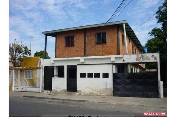 Casas En Venta 04243407089