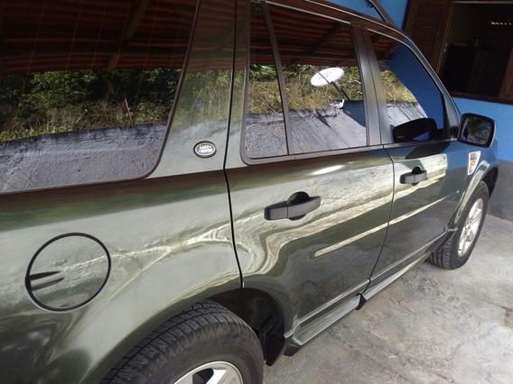 Land Rover Freelander 2 Se 3.2