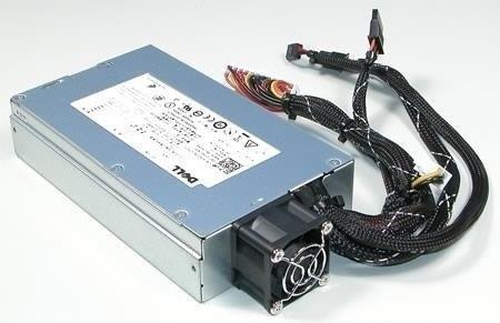 Dell Fonte Poweredge R210 R210 Ii 1u 250w