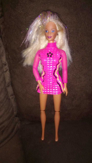 Barbie 1998