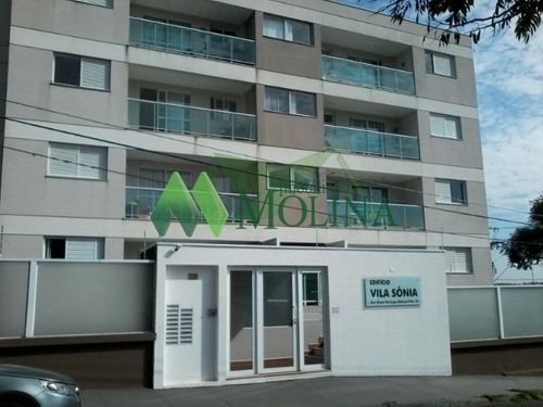 Apartamento - Ap00152 - 32867057