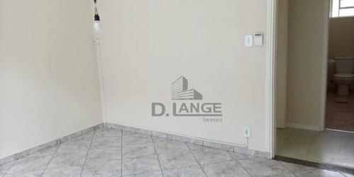 Casa, 204 M² - Venda Por R$ 1.300.000,00 Ou Aluguel Por R$ 6.000,00/mês - Cambuí - Campinas/sp - Ca14586