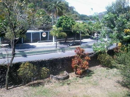 Terreno À Venda, 10550 M² - Badu - Niterói/rj - Te2177