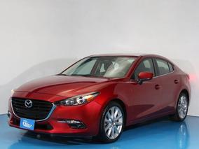 Mazda 3 Grand Touting