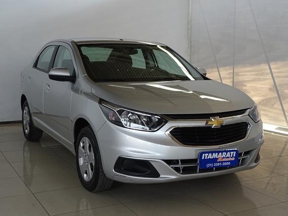 Chevrolet Cobalt 1.4 8v Lt (6460)