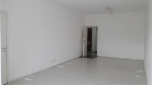 Sala Para Alugar, 40 M² Por R$ 1.000,00 - Vila Ema - São José Dos Campos/sp - Sa0090