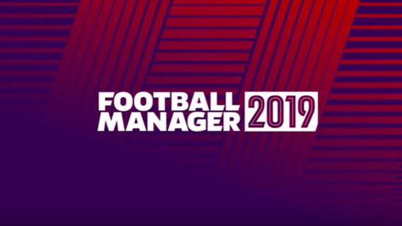 Football Manager 2019 Steam Offline + Editor
