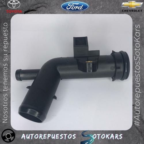 Toma De Agua Inferior Dodge Neón 2.0 95-2006