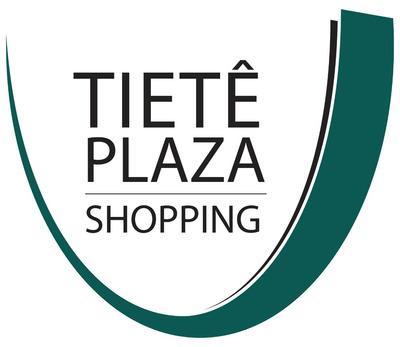 Ponto Comercial Shopping Tietê Joias E Bijux Venda Urgente