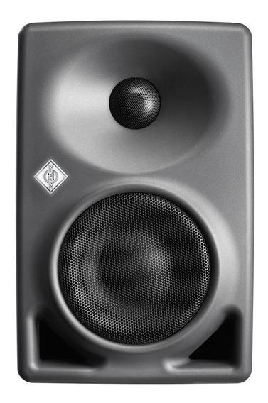 Monitor De Áudio Neumann Kh 80 Dsp A G - Unitário