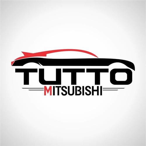 Soporte Trasero Motor Mitsubishi Panel L300 2.4 Mb436047