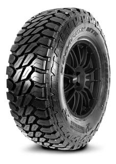 Cubierta 245/70 R17 119q Pirelli Scorpion Mtr
