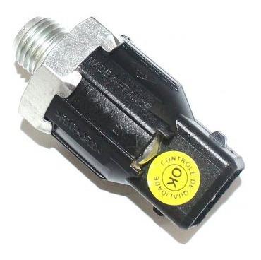 Sensor De Detonação Renault Clio 1.0 16v 99 A 04