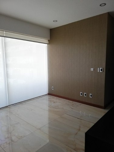 Departamento En Renta City Towers