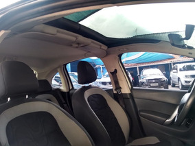 Citroen C3 Tendance 1.6 16v Flex Aut. 2015