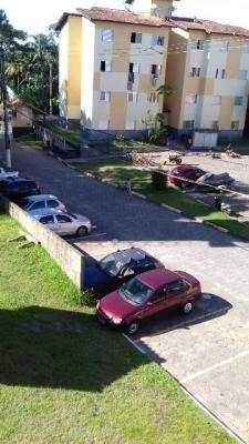 Ótimo Apartamento No Bairro Umuarama, Ref. 5108 M H