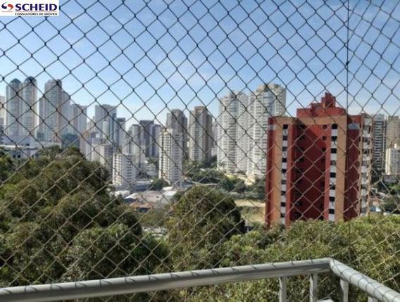 Larissa - Rua Dom Salomão Ferraz, 80 - Mr67419