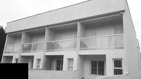 Casa / Sobrado Com 02 Dormitório(s) Localizado(a) No Bairro Santa Cruz Em Gravatai / Gravatai - 1467