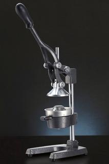 Exprimidor Extractor Naranjas Juguera En Acero Prof Santini