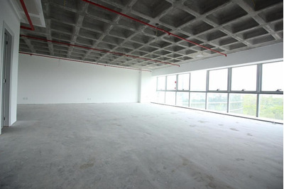 Sala Em Petrópolis, Porto Alegre/rs De 97m² À Venda Por R$ 1.200.000,00para Locação R$ 5.500,00/mes - Sa180648lr