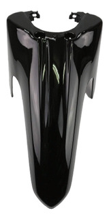 Paralama Dianteiro (preto) Yamaha Crypton 115 (09- )