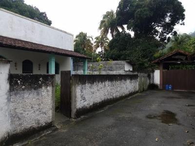 Casa Residencial À Venda, Inoã (inoã), Maricá - Ca0109. - Ca0109