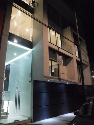 Departamento En Venta En Roma Sur, Salina Cruz