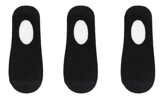 Calcetines De Mujer (mod 1060142)