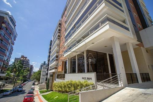 Apartamento - Centro - Ref: 26527 - V-26526