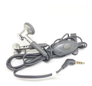 Auricular Manos Libres Motorola 2,5mm V235 V300 V360 A1200