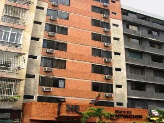 Hotel En Venta En La Candelaria De 1349 Mts