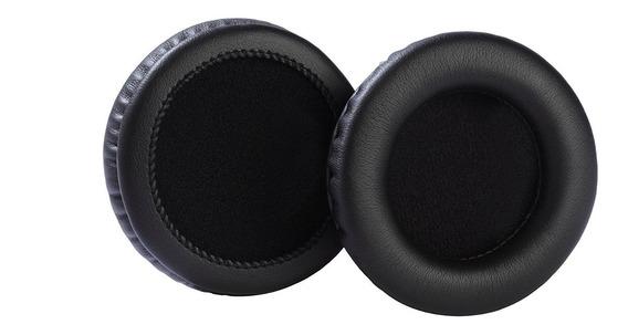 Espumas Sony Platinum 7.1 71 Almofadas Earpads Earpads