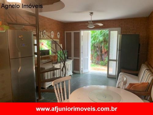 Imagem 1 de 16 de Apartamento - Ap00048 - 68547124