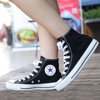Converse   Zapatillas Mujer   Calzado   Ripley Perú