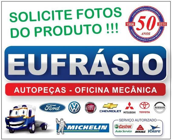 Equalizador Cabo Freio Gm D20 C20 A20 85ed Nº 25507651