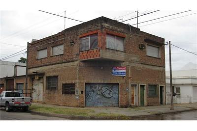 Local -taller -oficina -dpto 4 Ambientes-