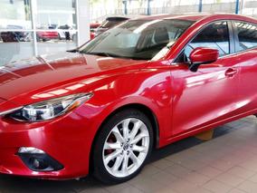 Mazda Mazda 3 2.5 S Hchback At