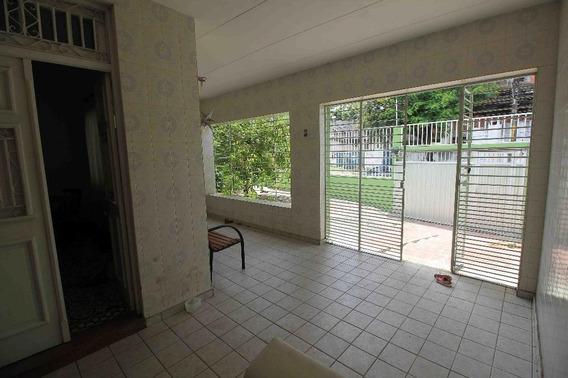 Casa Em Torre, Recife/pe De 250m² 5 Quartos Para Locação R$ 3.000,00/mes - Ca347437