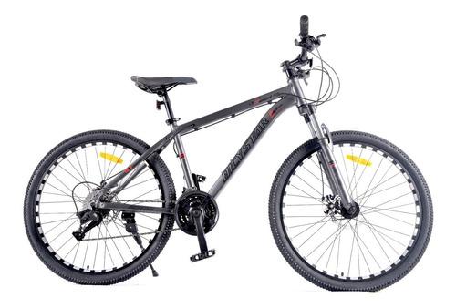 Bicicleta 27 Velocidades Aluminio Aro 29