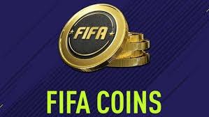 Monedas Fifa 19