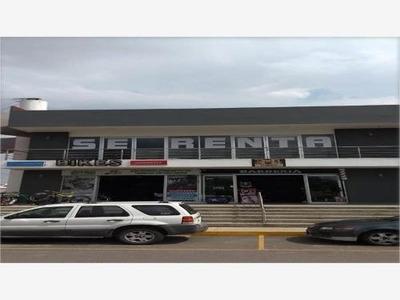 Local Comercial En Renta Blvd. Nuevo Hidalgo, Plaza Los Cedros.