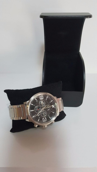 Armani Exchance - Ax1369 - Original