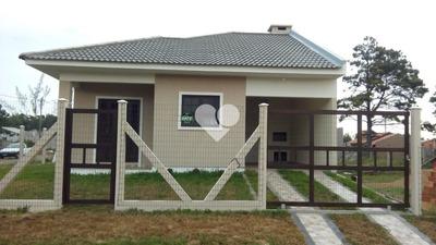 Casa - Aldeia Da Lagoa - Ref: 45076 - V-58467242