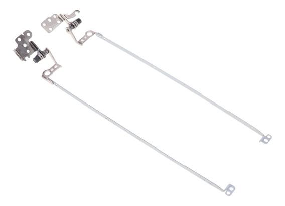 Magideal Novo Definir Dobradiça Tela Lcd Para Acer E1-571e1