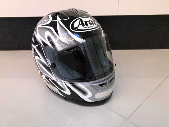 Capacete Arai Rx - 7