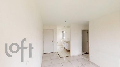 Apartamento - Ap08997 - 68770730