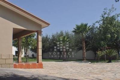 Quinta En Allende