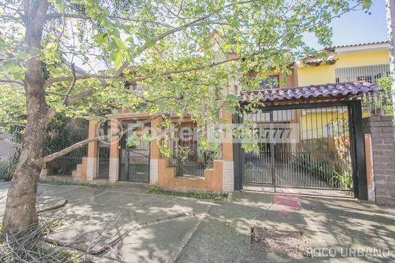 Casa, 6 Dormitórios, 530 M², Nossa Senhora Das Graças - 131823