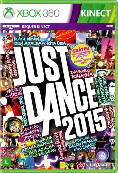 Just Dance + Guitar Hero 2
